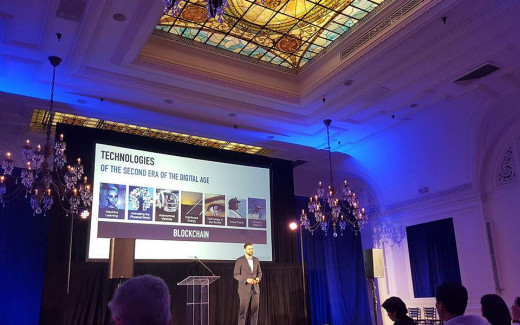 Ελλάδα/ΗΠΑ: Πρώτο βραβείο για ερευνητική ομάδα του ΕΜΠ σε διαγωνισμό για την ηλεκτροκίνηση