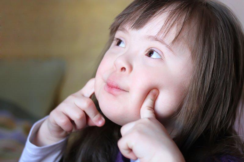 Στέγη αποκτούν τα παιδιά με Σύνδρομο «Down» στη Λάρισα