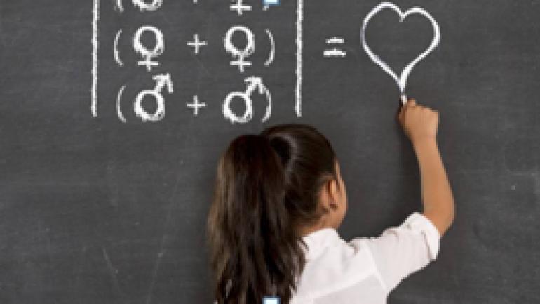 Να την πάλι τη…σεξουαλική εκπαίδευση