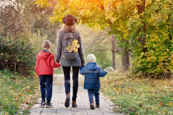 Ημέρα Παιδιού: Ποια είναι τα δικαιώματα του παιδιού