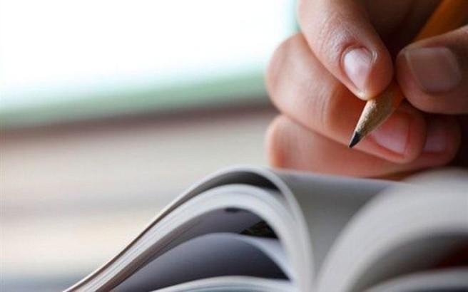 Σκιώδης Εκπαίδευση: Βαθιά το χέρι στην τσέπη για τους γονείς, ανησυχία στους εκπαιδευτικούς