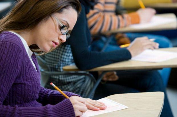 Ανακοινώθηκαν οι προσλήψεις 376 Αναπληρωτών στην Α/θμια ΕΑΕ και Γενική Εκπαίδευση