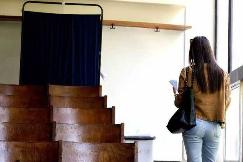 Έρχεται διά νόμου η ηλεκτρονική ψηφοφορία των φοιτητών στα Πανεπιστήμια!
