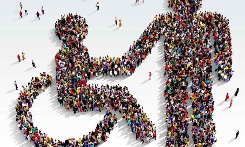 3ης Δεκεμβρίου, Παγκόσμια Ημέρα Ατόμων με Αναπηρία: Ίσα δικαιώματα και βελτίωση της ποιότητας ζωής
