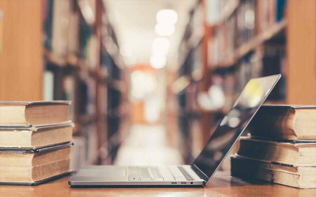 Ελληνικό Ανοικτό Πανεπιστήμιο: Αιτήσεις για προπτυχιακές και μεταπτυχιακές Σπουδές