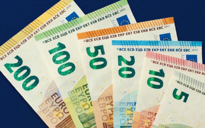 Φοιτητικό επίδομα ΙΚΥ: Αρχίζουν οι αιτήσεις για 380 ευρώ σε 3.771 φοιτητές