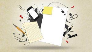 Μάθημα Ιστορίας: Εκπαιδευτικά λογισμικά και υλικό στο Φωτόδεντρο