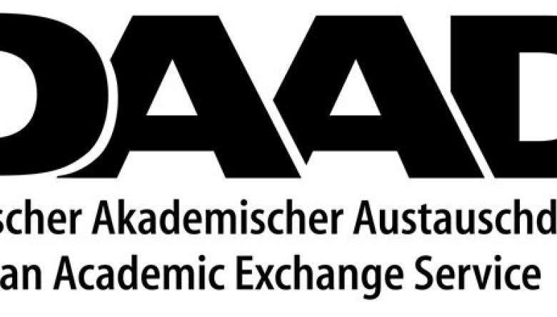 Υποτροφίες DAAD ακαδημαϊκού έτους 2020-2021