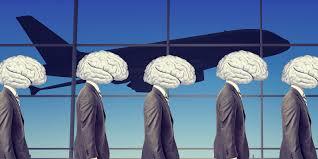 Ανατρεπτική έρευνα για το brain drain χιλιάδων Ελλήνων