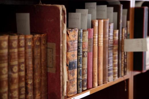 «Book Friday» στη Θεσσαλονίκη: Βιβλιοθήκες καλούν τον κόσμο να διαβάσει και να μην ξοδέψει Πηγή: www.lifo.gr