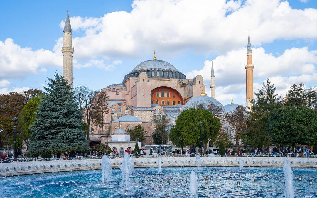 1ο Μαθητικό Συνέδριο: «Ο θεσμός της Πολιτιστικής Πρωτεύουσας της Ευρώπης»