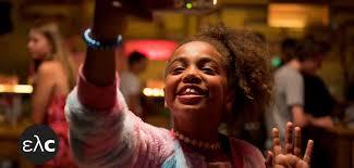 2ο Παιδικό και Εφηβικό Διεθνές Φεστιβάλ Κινηματογράφου Αθήνας: Από το Παιδικό Χωριό SOS στη Βάρη μέχρι το Σουφλί και τους Αρκιούς
