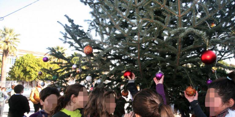 Πότε κλείνουν τα σχολεία για Χριστούγεννα -Οι επόμενες αργίες