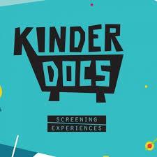 To KinderDocs 2019 – 2020 επιστρέφει σε Αθήνα και Θεσσαλονίκη!