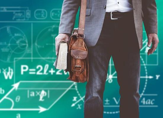26-11-19 Προσλήψεις 514 εκπαιδευτικών στη Ββάθμια Ειδική Αγωγή και Εκπαίδευση και Γενική Εκπαίδευση ως προσωρινών αναπληρωτών με σχέση εργασίας Ιδιωτικού Δικαίου Ορισμένου Χρόνου για το διδακτικό έτος 2019-2020
