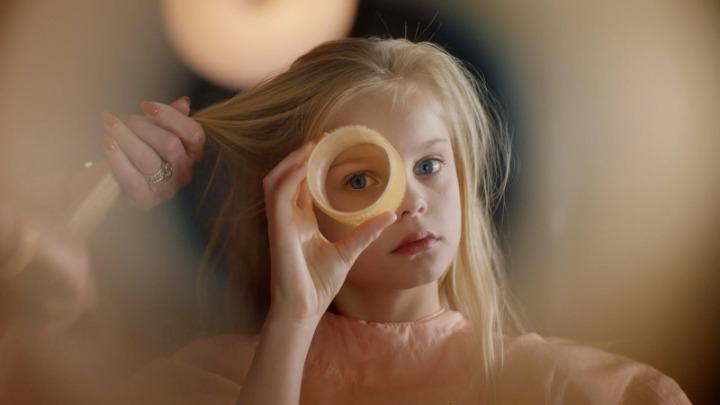 Το 22ο Φεστιβάλ Κινηματογράφου Ολυμπίας για παιδιά και νέους σηκώνει αυλαία στις 30 Νοεμβρίου