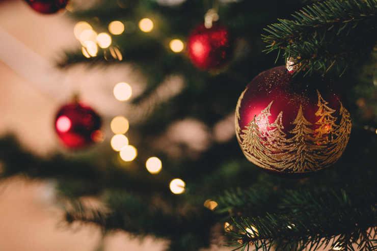 Η Έρευνα Δείχνει Πως Οι Εκπαιδευτικοί Πρέπει Να Ξεκουράζονται Τα Χριστούγεννα