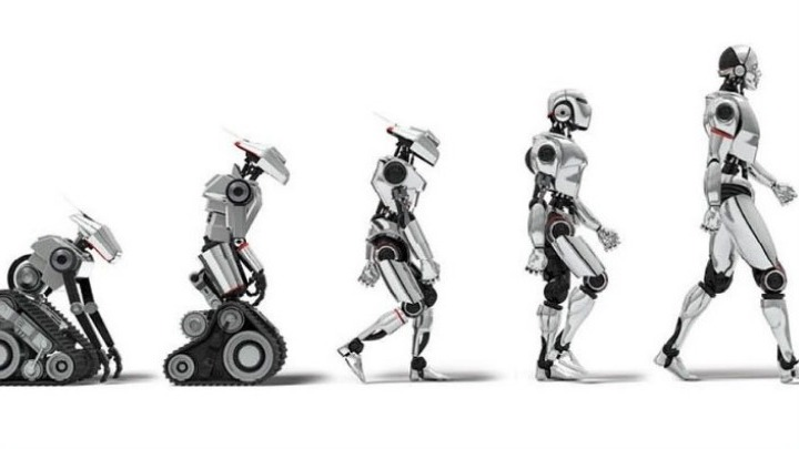 Χριστουγεννιάτικο εργαστήρι ρομποτικής στο δήμο Κορδελιού Ευόσμου