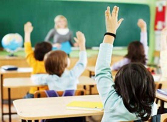 Ειδική πρόσκληση κάλυψης λειτουργικών κενών σε σχολικές μονάδες της πρωτοβάθμιας και δευτεροβάθμιας εκπαίδευσης 07-01-20