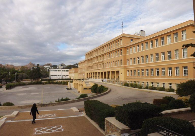 Σχ. χρ. 2020-2021: Ξεκίνησαν οι αιτήσεις εισαγωγής νέων μαθητών στα Αρσάκεια – Τοσίτσεια Σχολεία