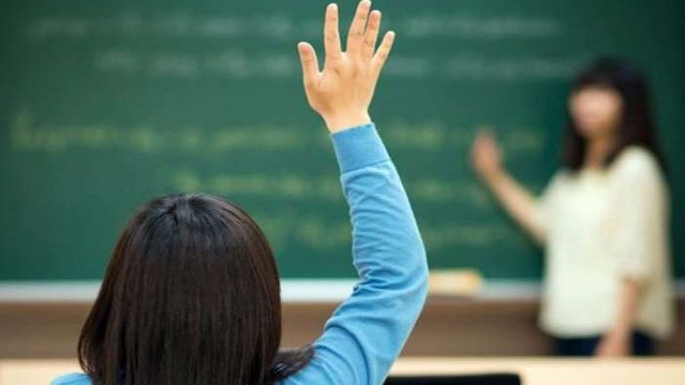Υπ. Παιδείας: Ερχονται 10.000 διορισμοί εκπαιδευτικών