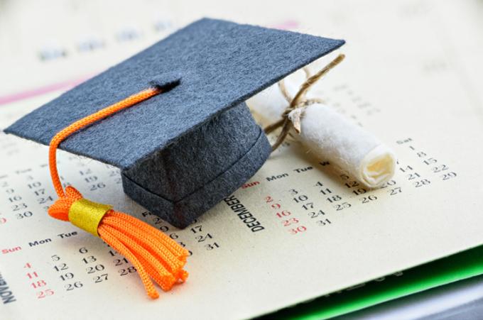 Φοιτητικό Επίδομα ΙΚΥ: Μέχρι τις 10/1 οι αιτήσεις μετά την παράταση