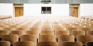 Προκήρυξη Μεταπτυχιακού του Πανεπιστημίου Δυτικής Αττικής & της ΑΣΠΑΙΤΕ