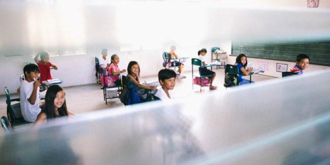 Οι δάσκαλοι ασκούν λειτούργημα κι ας μη δουλεύουν καλοκαίρι