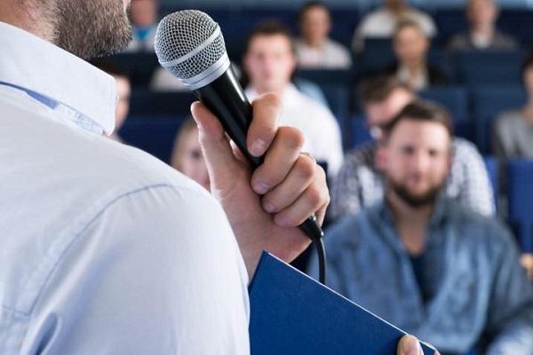 Στην Καστοριά το 14ο Πανελλήνιο Συνέδριο Καθηγητών Πληροφορικής