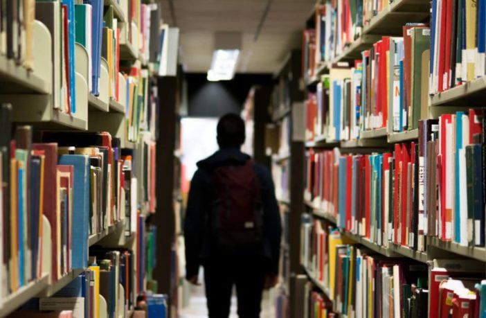 Ιδρυμα Λίλιαν Βουδούρη: Χορήγηση 20 υποτροφιών για μεταπτυχιακές σπουδές