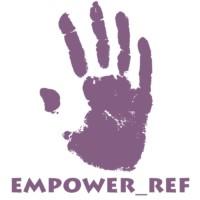 Επιμορφωτικο εργαστηριο: «Αναγνώριση, διαχείριση και πρόληψη της σεξουαλικής και έμφυλης βίας στον προσφυγικό και μεταναστευτικό πληθυσμό»