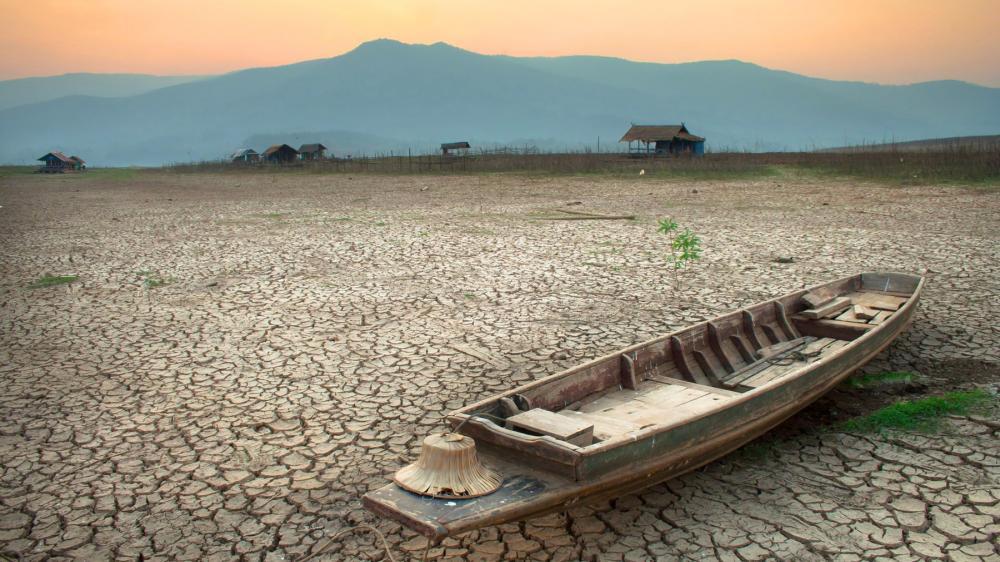 Πώς η εκπαίδευση μπορεί να συμβάλλει στην αντιμετώπιση της κλιματικής αλλαγής