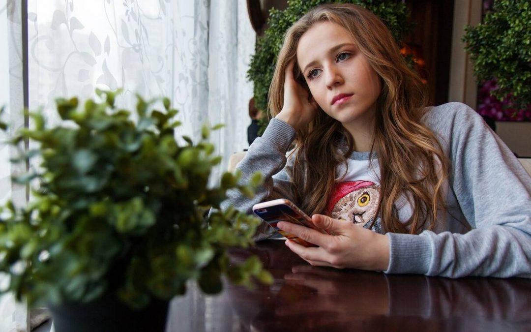 Πέντε σοβαρά λάθη που κάνουν οι γονείς όταν το παιδί τους είναι στη εφηβεία