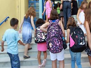 Οι Έλληνες μαθητές από τους χειρότερους στην Ευρώπη