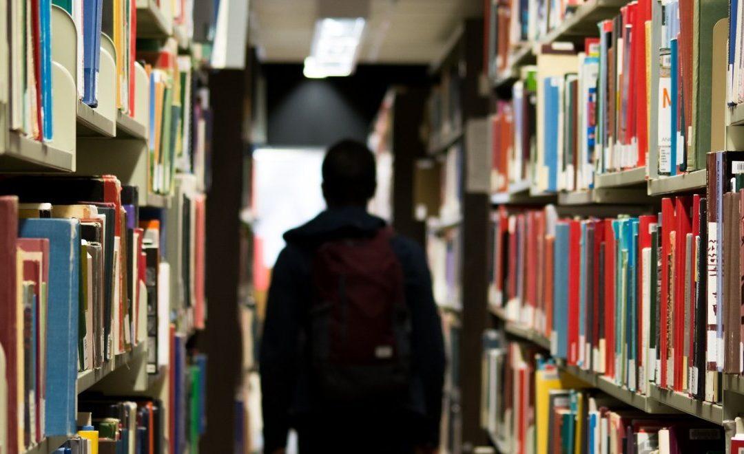 Κοσμογονικές αλλαγές σε όλες τις βαθμίδες της εκπαίδευσης φέρνει το 2020