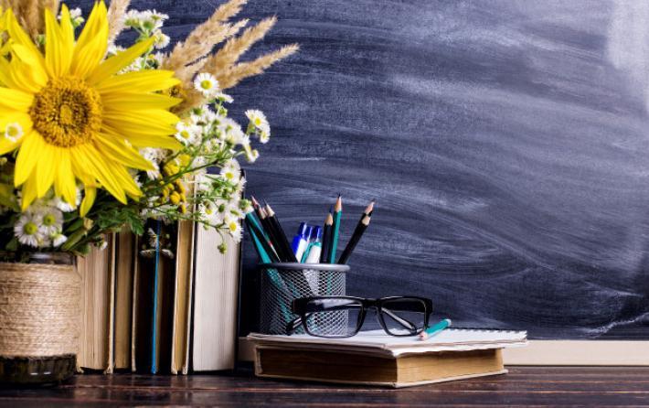 Εκπαιδευτικοί: Ξεκινά η υποβολή αιτήσεων (ΑΣΕΠ)