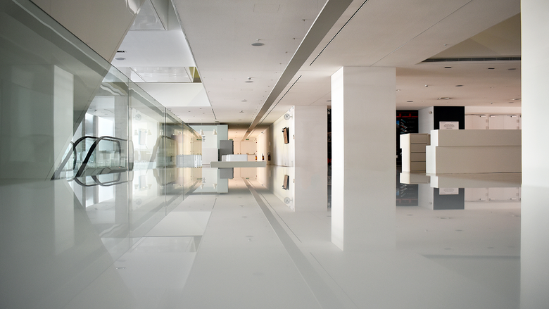 Εθνικό Μουσείο Μοντέρνας Τέχνης: Οριστικά τα εγκαίνια στις 28 Φεβρουαρίου