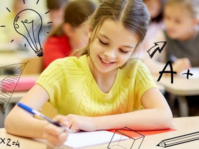 """Διαγωνισμός Μαθηματικών ικανοτήτων """"Πυθαγόρας"""" για μαθητές Δημοτικού και Γυμνασίου"""