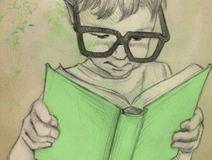 1ο Δημοτικό Σχολείο Πεύκης – Δείτε τι Σκέφτηκαν για να κάνουν τους μαθητές να Αγαπήσουν τα Βιβλία