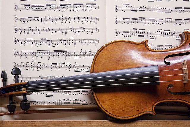 5ος Πανελλήνιος Διαγωνισμός Μουσικής της UNESCO – Δηλώστε συμμετοχή!