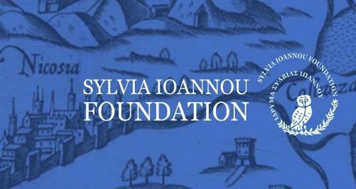 Υποτροφίες Ιδρύματος Σύλβιας Ιωάννου σε Έλληνες και Κύπριους για μεταπτυχιακές και διδακτορικές σπουδές