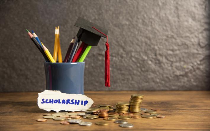 Διδακτορικό: Υποτροφίες ύψους €600 ανά μήνα
