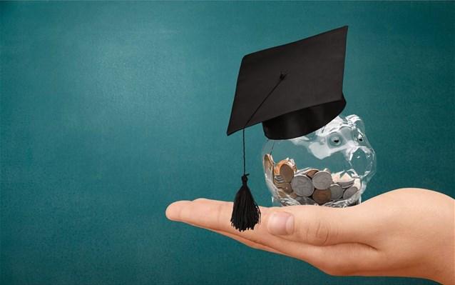 ΣΥΝ-ΕΝΩΣΙΣ: Υποτροφίες μεταπτυχιακών σπουδών σε Ελλάδα και εξωτερικό