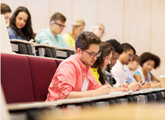 Διευκρινίσεις για τη λειτουργία των φοιτητικών εστιών
