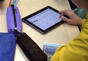 Εξ αποστάσεως εκπαίδευση: Πρόβλεψη και για τους μαθητές που δεν έχουν ΙΝΤΕΡΝΕΤ