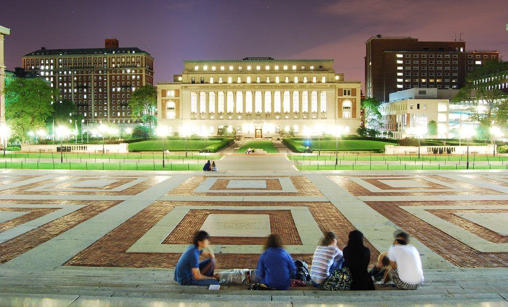 Δες 450 δωρεάν online μαθήματα, από το Χάρβαρντ το Κολούμπια και άλλα κορυφαία πανεπιστήμια