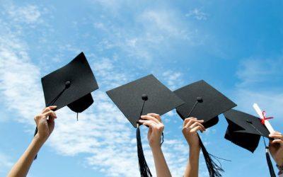 Ανακοινώθηκαν νέες μεταπτυχιακές και διδακτορικές υποτροφίες 2020