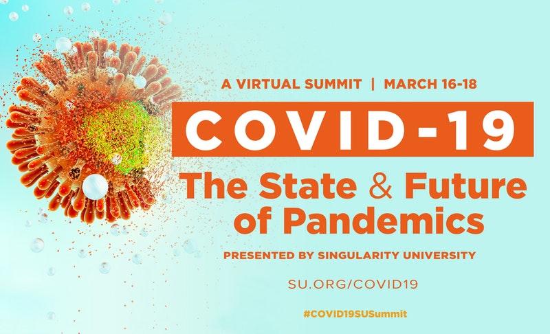 COVID-19: Η κατάσταση και το μέλλον των πανδημιών