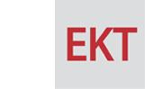 Αναζητήστε έγκριτο περιεχόμενο για εξ αποστάσεως εκπαίδευση στο EKT ePublishing