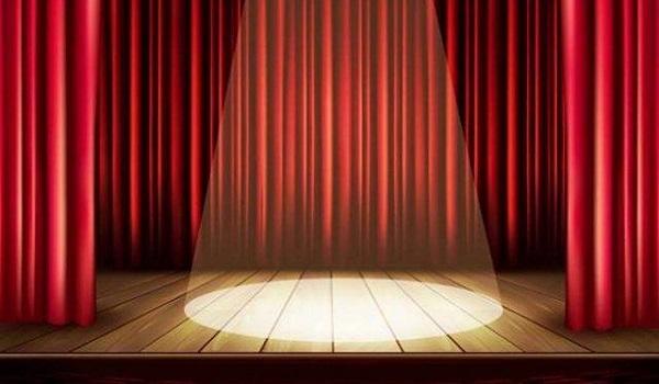 Με τα παιδιά στο σπίτι; Δείτε παιδικές θεατρικές παραστάσεις του Εθνικού Θεάτρου…online!